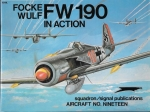 Focke Wulf FW 190 in action.jpg