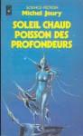 Soleil chaud poisson des profondeurs (PP 1982).jpg