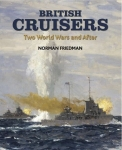 British cruisers Two world wars and after.jpg