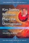 Kim Stanley Robinson maps the unimaginable.jpg