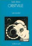 Orbitville (OPTA 1976).jpg