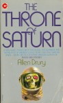 The throne of saturn (Coronet 1973).jpg