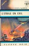 L'étoile en exil (FN 1969).jpg