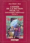 L'année de la fiction 12.jpg
