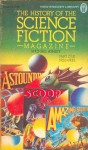 The history of SF magazines 1.jpg