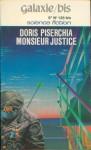 Monsieur justice (OPTA 1975).jpg