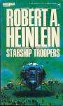 Starship troopers (Berkley).jpg