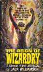 The reign of wizardry (Lancer 1964).jpg