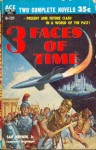 3 faces of time (Ace Double D-121).jpg