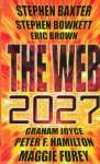 The web 2027 (Millenium 1999).jpg