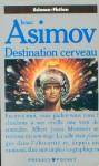 Destination cerveau (PP 1990).jpg