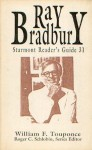 Ray Bradbury (Starmont).jpg