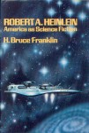 Robert A Heinlein America as science fiction.jpg