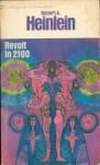 Revolt in 2100 (Signet).jpg