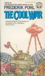 The cool war (Del Rey 1982).jpg