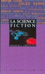 La science-fiction (Fontaine).jpg