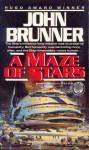 A maze of stars (Del Rey 1992).jpg