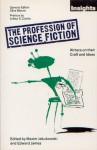 The profession of science fiction.jpg