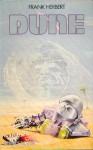 Dune (FL 1984).jpg