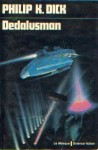 Dedalusman (Le Masque 1974).jpg