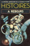 Histoires à rebours (LDP 1976).jpg