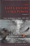 The last century of sea power Volume 2.jpg