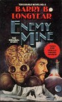 Enemy mine (Tor Double 6).jpg