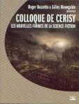 Colloque de Cerisy Les nouvelles formes de la SF.jpg