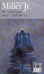 Un cantique pour Leibowitz (Folio 2001).jpg