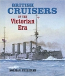 British cruisers of the victorian era.jpg