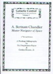 A Bertram Chandler Master navigator of space.jpg