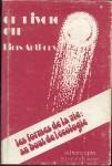 Omnivore & Orn (OPTA 1973).jpg