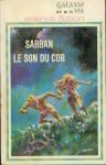 Le son du cor (OPTA 1970).jpg