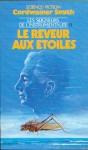 Le rêveur aux étoiles (PP 1987).jpg