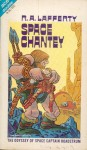 Space chantey (Ace Double H-56).jpg