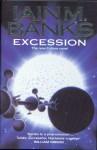 Excession (Orbit 1996).jpg