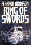 Ring of swords (Tor 1993).jpg