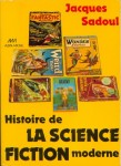 Histoire de la science fiction moderne (AM).jpg