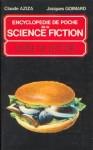 Encyclopédie de poche de la SF (guide de lecture).jpg