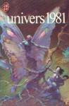 Univers 1981 (JL 1981).jpg
