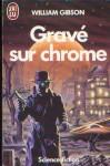 Gravé sur chrome (JL 1990).jpg