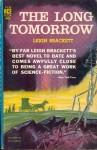 The long tomorrow (Ace 1962).jpg