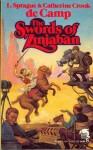 The swords of zinjaban (Baen 1991).jpg