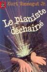 Le pianiste déchaîné (LDP 1977).jpg