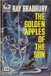 The golden apples of the sun (Corgi 1960).jpg
