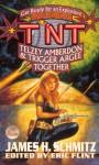 Tnt (Baen 2000).jpg