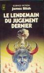 Le lendemain du jugement dernier (PP 1977).jpg