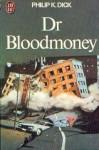 Dr Bloodmoney (JL 1979).jpg