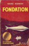 Fondation (RF 1957).jpg