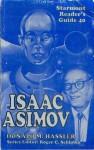 Isaac asimov (Starmont).jpg